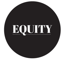 equity-logo-with-line